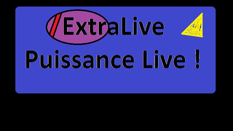 ExtraLive