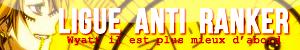 Ligues : bannières & icônes Anti_r10