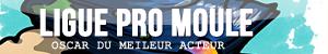 Ligues : bannières & icônes Ligue_10