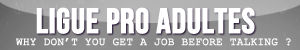 Ligues : bannières & icônes Pro_ad10