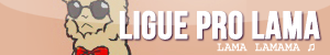 Ligues : bannières & icônes Pro_la10