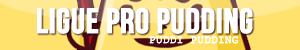 Ligues : bannières & icônes Pro_pu10