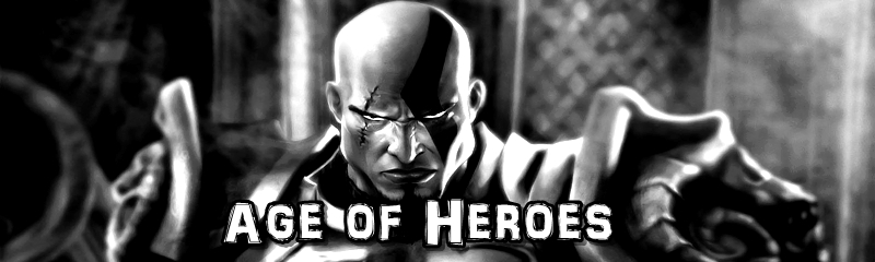 Forum gratis : Age of Heroes Mark_i13