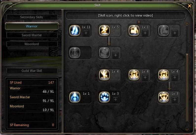 ViciousJia's Hybrid Moonlord Build Dn_cro12