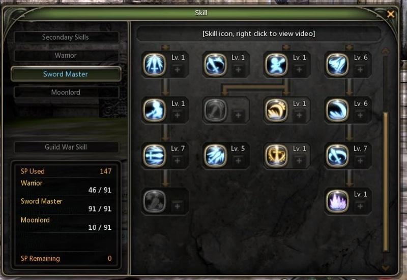 ViciousJia's Hybrid Moonlord Build Dn_cro14