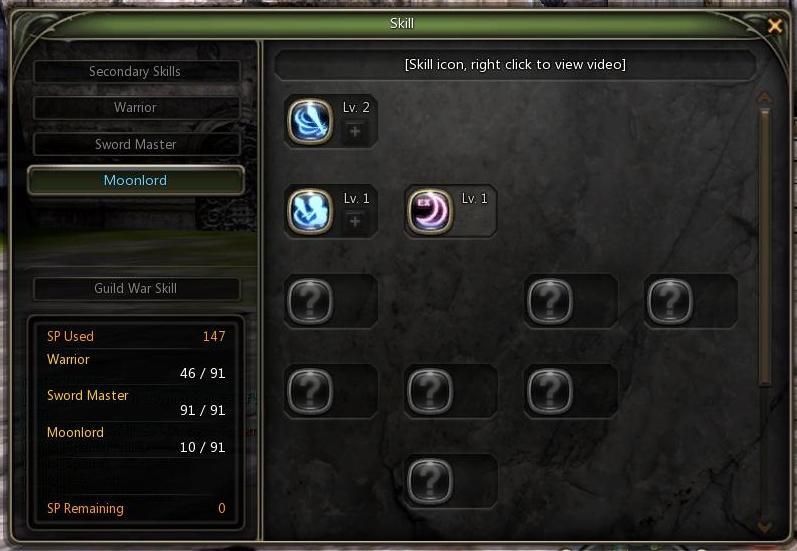 ViciousJia's Hybrid Moonlord Build Dn_cro15