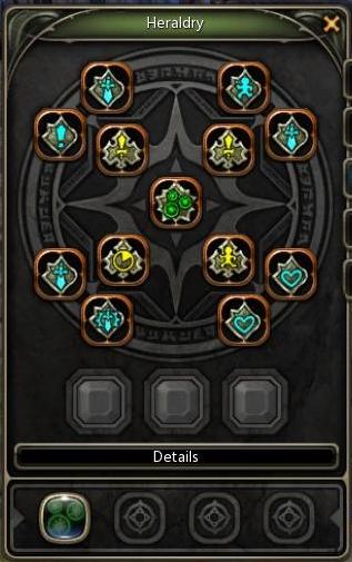 ViciousJia's Hybrid Moonlord Build Dn_cro31