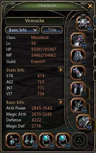 ViciousJia's Hybrid Moonlord Build Dn_cro35