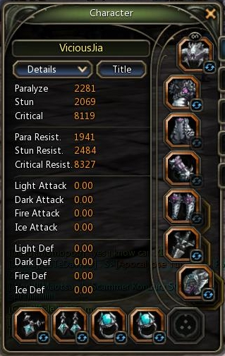 ViciousJia's Hybrid Moonlord Build Dn_cro37