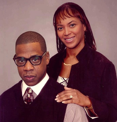 "Celebrity ""Make-Unders"" Jay-z-10"