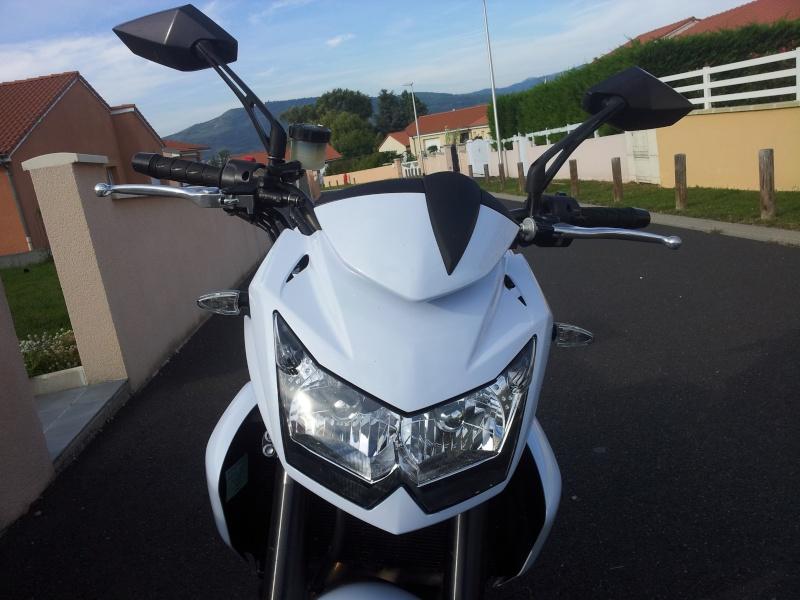 [Vendu] Z750 k10 blanc/noir 20120912