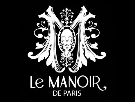 Le manoir de Paris... fait-il vraiment peur ? Manoir11
