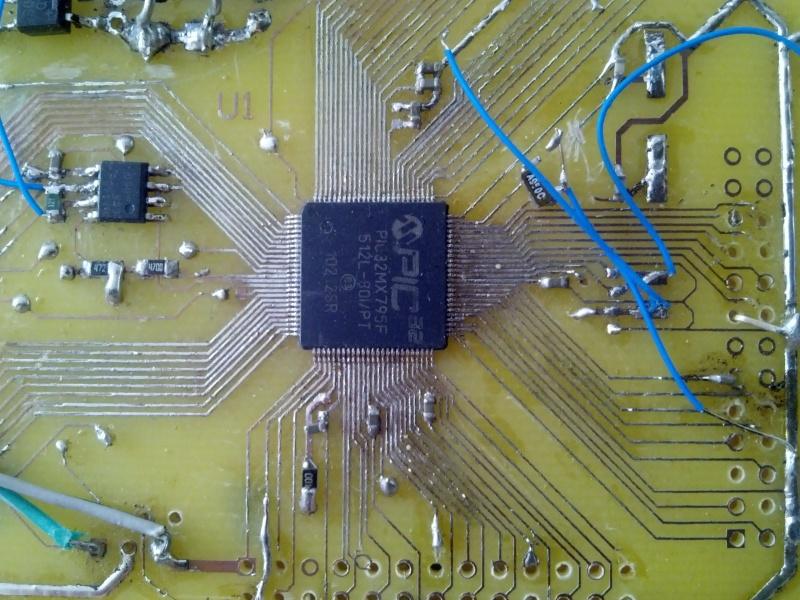 Impression de Typons avec imprimante à jets d'encre Img_2012