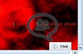 Codice chat interferisce con la normale messaggistica Chat10