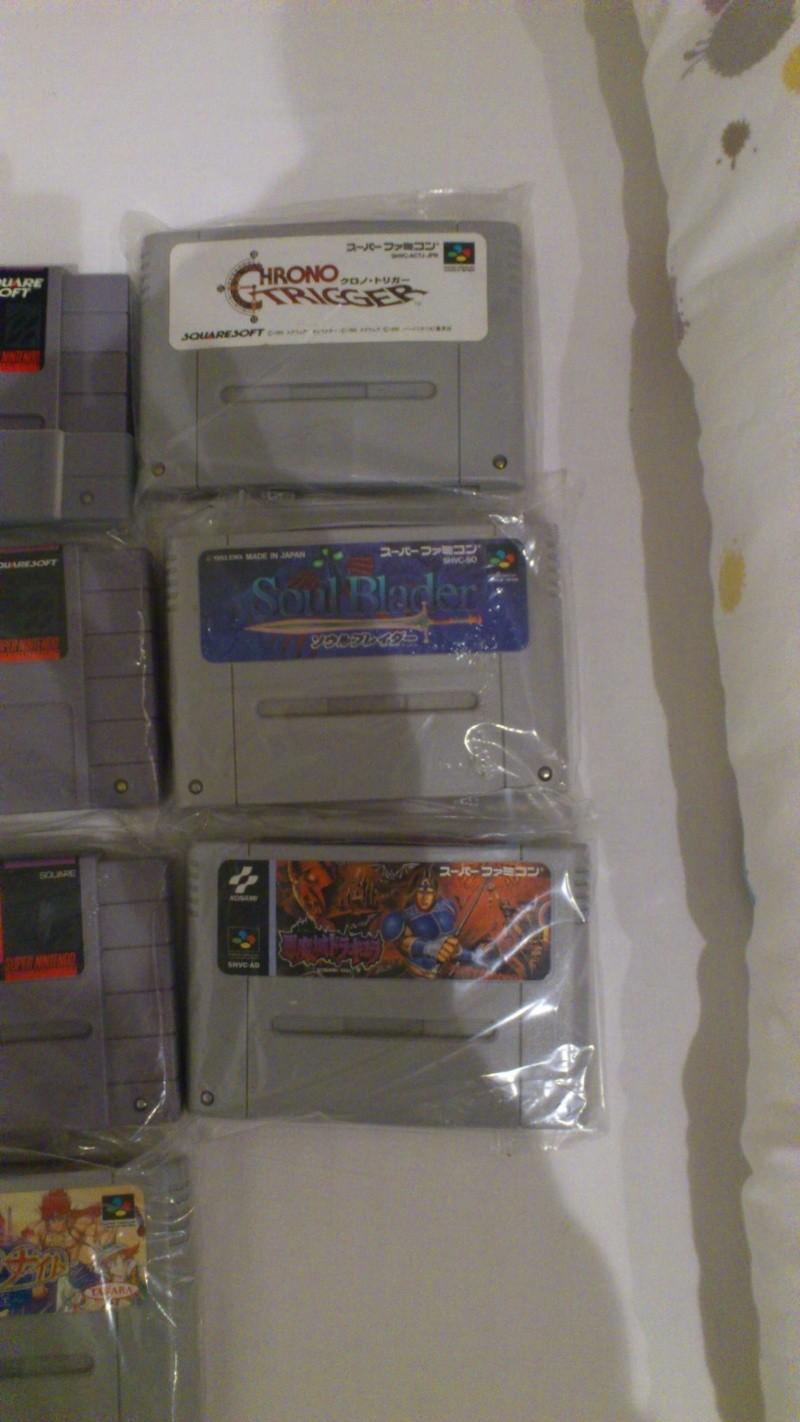Tim Collection Dsc_0036