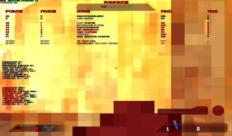 Some AS Screens Screen12
