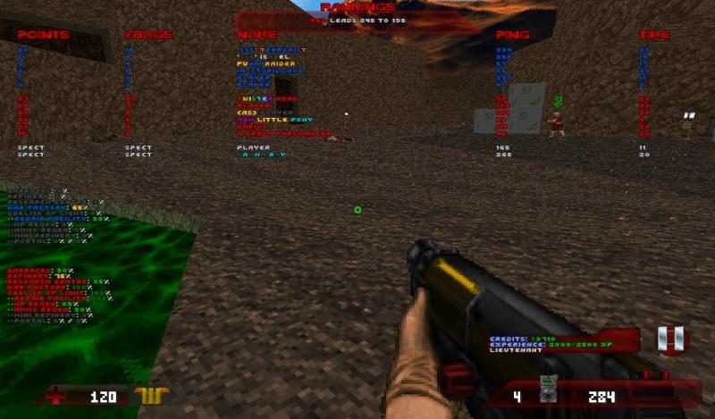 Screenshots  Screen20