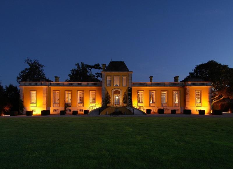 Chateau Lafon Rochet 115bch10