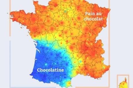 La chocolatine bien de chez nous  Image14