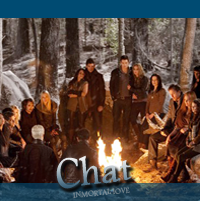 Luna Nueva (New Moon) Chat11