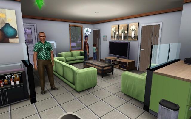 Présentation de Beny2702 Screen13