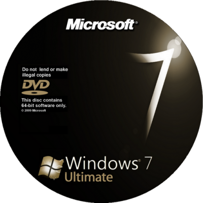 windows 7 ultimate x64 untouched iso download