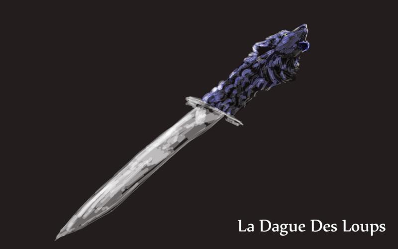 La Galerie de Vidu Dague_10