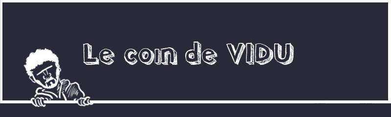 La Galerie de Vidu Sans_t12