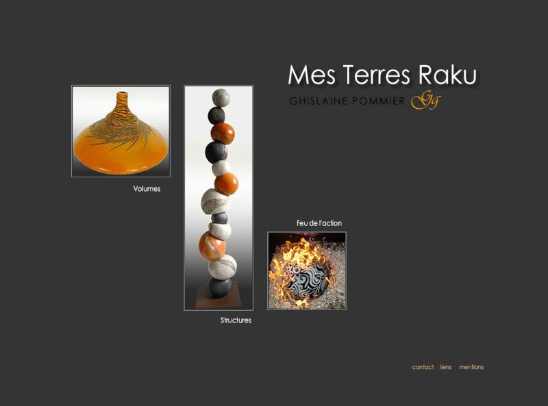 MesterresRaku... mon site - Page 2 Home_p10