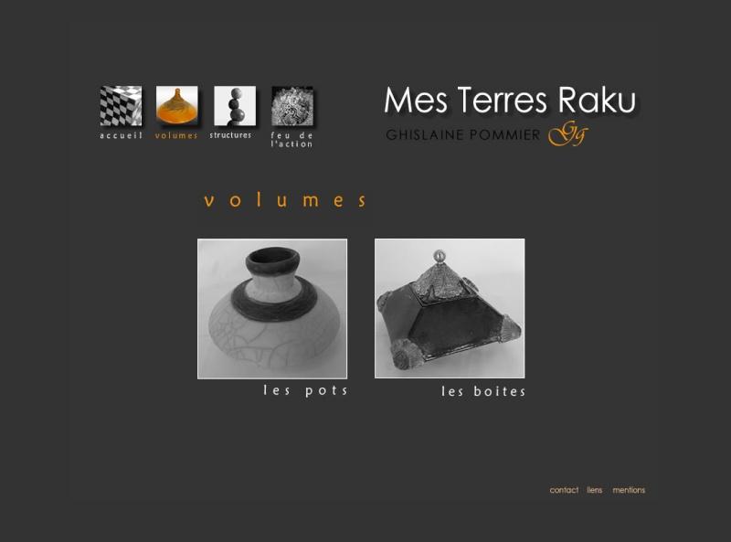 MesterresRaku... mon site - Page 2 Home_v10