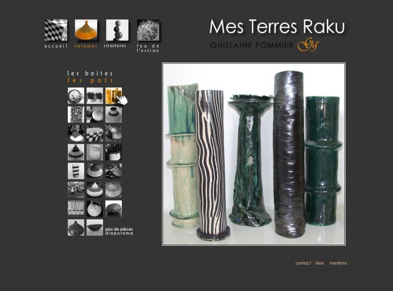 MesterresRaku... mon site - Page 2 Sous_m10