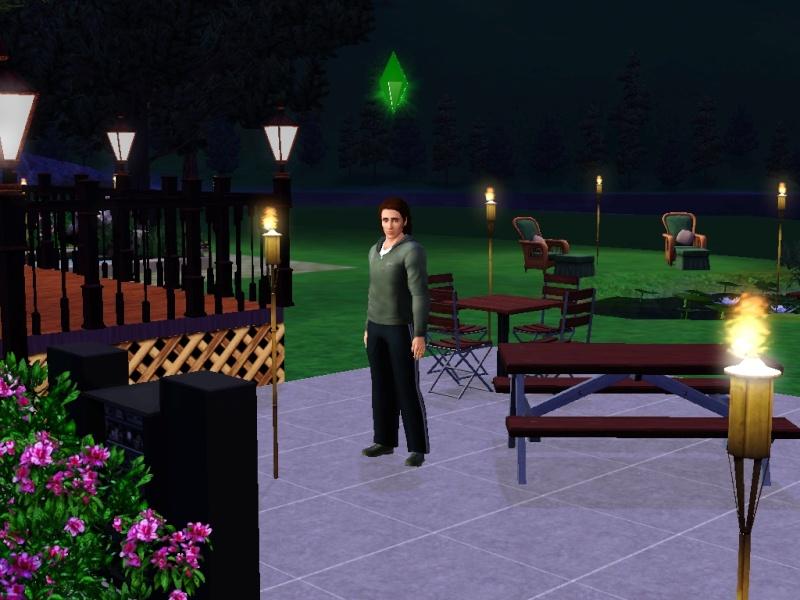 Susinok's Moore Legacy Family - Hidden Springs Scree113