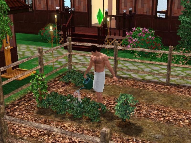 Susinok's Moore Legacy Family - Hidden Springs Scree116