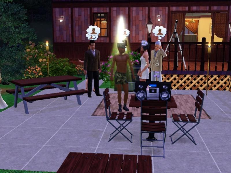 Susinok's Moore Legacy Family - Hidden Springs Scree120