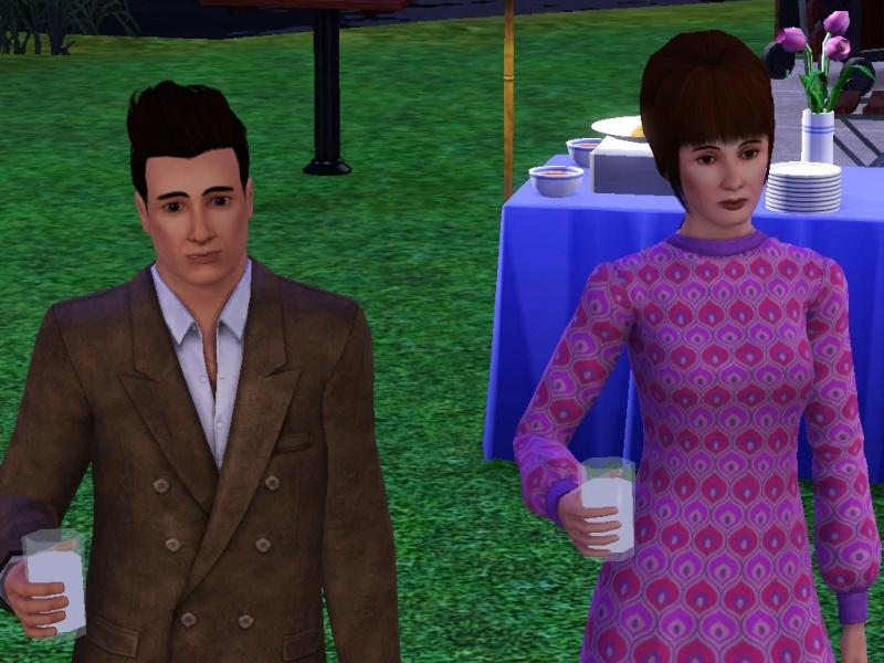Susinok's Moore Legacy Family - Hidden Springs Scree122