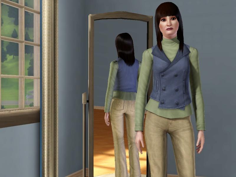 Susinok's Moore Legacy Family - Hidden Springs Screen39