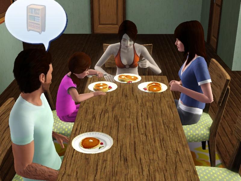 Susinok's Moore Legacy Family - Hidden Springs Screen43