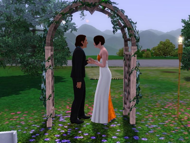 Susinok's Moore Legacy Family - Hidden Springs Screen47