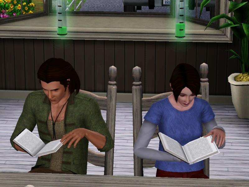 Susinok's Moore Legacy Family - Hidden Springs Screen57