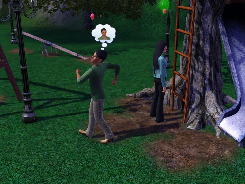 Susinok's Moore Legacy Family - Hidden Springs Screen77