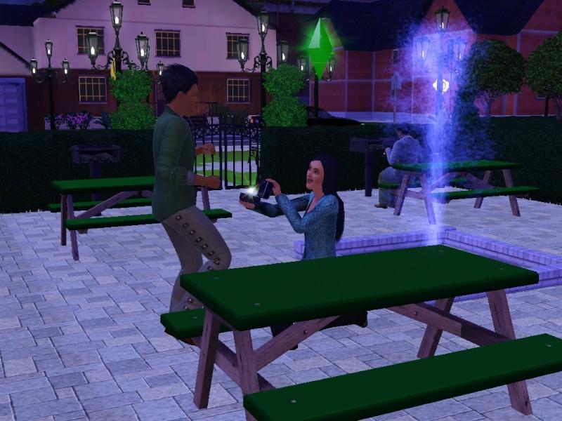 Susinok's Moore Legacy Family - Hidden Springs Screen79