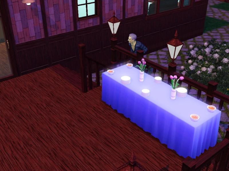 Susinok's Moore Legacy Family - Hidden Springs Screen83