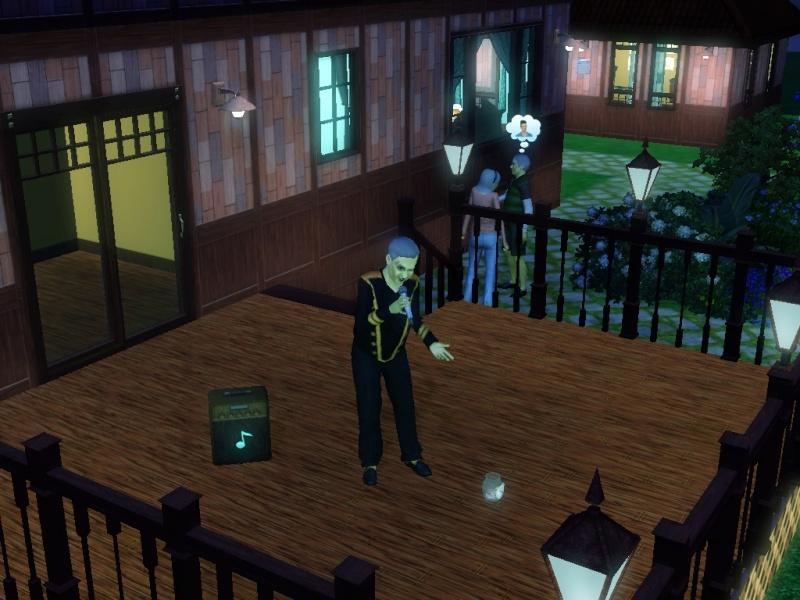 Susinok's Moore Legacy Family - Hidden Springs Screen84