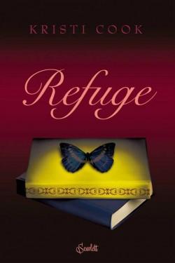 COOK Kristi - WINTERHAVEN - Tome 1 : Refuge Winter10