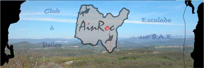 AinRoc