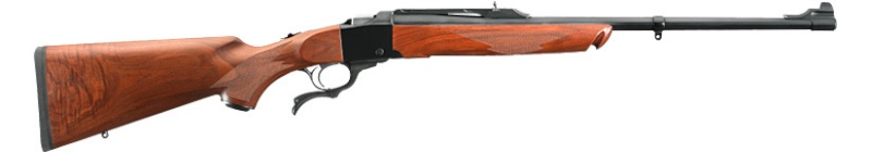 Favourite of your hunting rifles Ruger_13