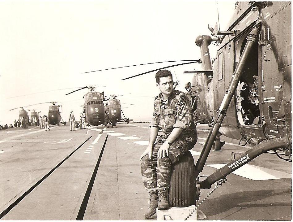 [Aéro divers] Le GHAN-1 (31F, 32F et 33F) en Algérie... - Page 8 Rf_alg11