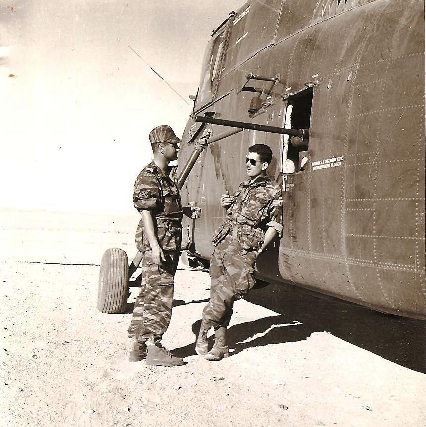 [Aéro divers] Le GHAN-1 (31F, 32F et 33F) en Algérie... - Page 8 Rf_alg13