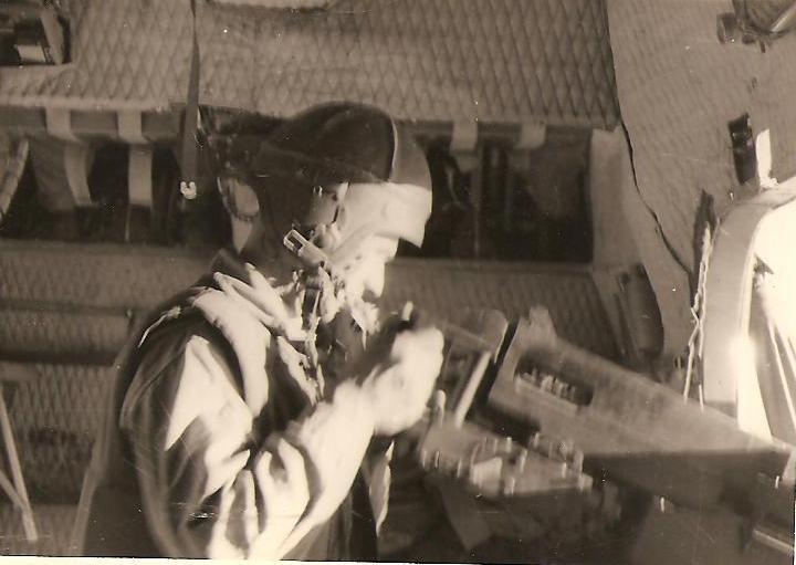 [Aéro divers] Le GHAN-1 (31F, 32F et 33F) en Algérie... - Page 8 Rf_alg14
