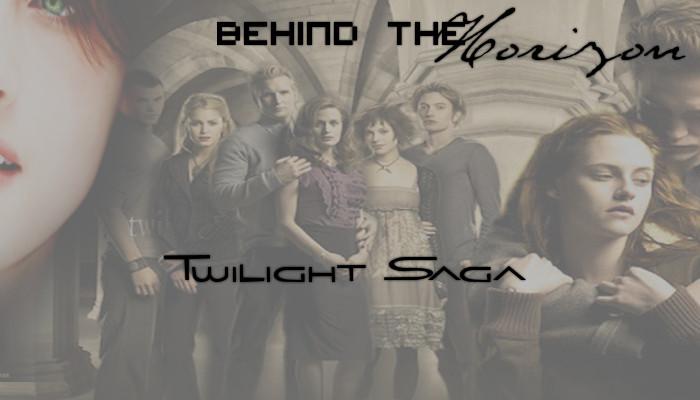 Behind the Horizon[Twilight] Header10